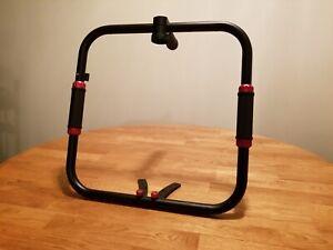 Came Tv Optimus Orbit Ring Stabilzer