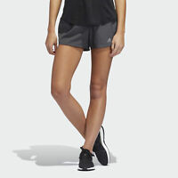 adidas Run It Shorts Women's
