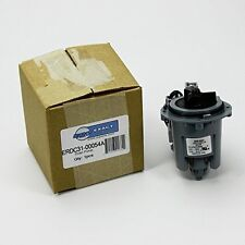 Drain Pump for Dc96-01414A Maytag Washing Machine by ERP