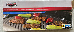 Char-Broil Tru-Infrared Replacement Grate & Emitter 4-Burner Grills Before 2015
