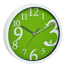 Horloges de maison pour enfant analogiques pour salon