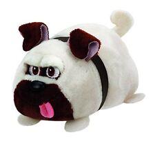 "Ty Teeny The Secret Life of Pets Mel Stuffed Animal Small 4"" Plush"