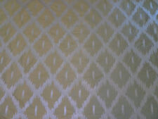 "Nobilis INC Fabric ""Charlotte"" (10433.75)  6 Yards"