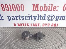 PEUGEOT RCZ GT THP 156 1.6 PETROL 2011 ALTERNATOR BELT TENSIONER  v759883280