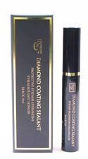 Diamond Coating Sealant Versiegler 10ml  black für künstliche Wimpern Ibeauty