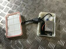 BMW 1 3 5 7 Series E81 E87 E90 E91 E92 F01 USB USB Hub Audio Interface Module