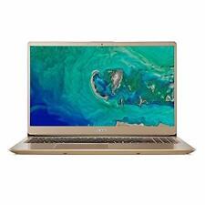 "Acer Swift 3 SF315-52-81HD 15.6"" LCD Notebook - Intel Core i7 [8th Gen] i7-8550U"