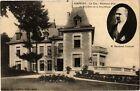 CPA Sampigny - Le Clos - Résidence d'été du President de la République (240808)
