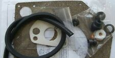 VOLVO 122S  - BRAKE SERVO REPAIR KIT