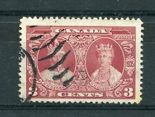 Canada, 1935, Stamp 175, King Georges V, Obliterated