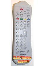 Ersatz Fernbedienung für Philips RC4338  RC 4338 DCR-9001 DSR-9004 DSR-9005 HDTV