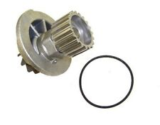 Water Pump Chevrolet Aveo and Aveo 5   1.6L   2004-2008