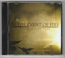 (Gy701) In The Event Of Fire, Black Doves Rise - 2010 Cd