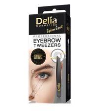 Eyebrow Professional Powder Palette Kit Premium Quality for Perfect Eyebrows
