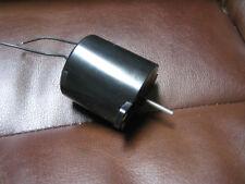 Magicians Magic Trick New Old Stock Collectors Workshop  Khyber Kobra CAM Motor