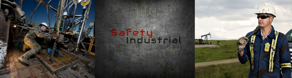 Safety Industrial