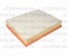 JC PREMIUM Air Filter B2R047PR