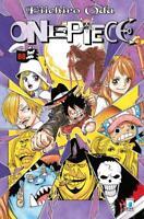 One Piece 88 - MANGA STAR COMICS ITALIANO - NUOVO Disponibili tutti i numeri!