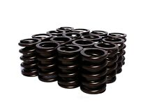 Engine Valve Spring-GAS, CARB Comp Cams 901-16