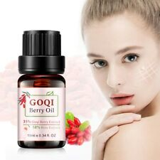 Anti-wrinkle anti-aging Hyaluronic acid goji berry Essential oil rose aroma new