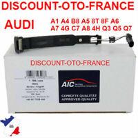 Original Audi a1 a4 a5 a6 a7 a8 q3 q5 q7 poignée de porte CAPTEUR NC Kessy 4g892