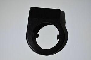 Recaro RHS Recliner Plastic Surround Cover LX/LS/L/C
