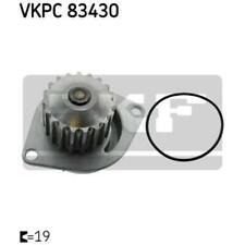 SKF VKPC 83430 Wasserpumpe für PEUGEOT