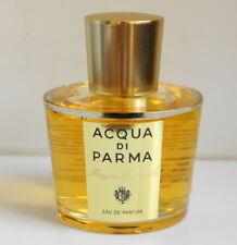 Acqua Di Parma MAGNOLIA NOBILE Eau de Parfum EDP 100 ml 3.4 oz ТЕSТЕR