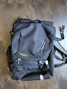KEEN Transport Backpack