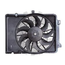 AM For Ford,Mercury,Lincoln Taurus,Sable,Continental Front Radiator Fan 3.8L/V6