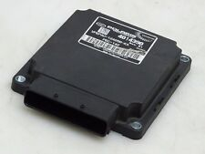 Victory PCM ECU Computer Module 4014390