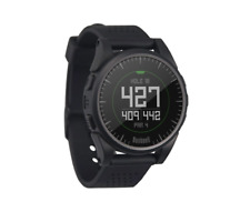 Bushnell 'Neo Excel' Golf GPS Watch - Black - 40,000+ Preloaded Courses
