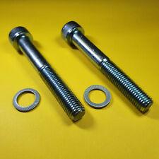 100 Inbus Zylinderkopfschrauben DIN 912 12.9 M10x1,25x40 Feingewinde