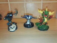 Skylanders Swap Force Arkeyan Crossbow Battle Pack - See Description For Offer!