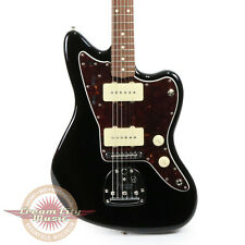Brand New Fender Classic Player Jazzmaster Special Pau Ferro Fretboard in Black