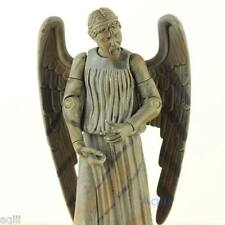 Doctor Who Action Figure Regenerated Weeping Angel New
