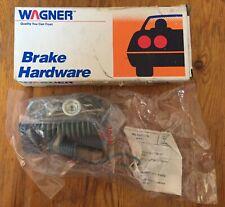 Wagner Brake Hardware/repair Part  #F78513