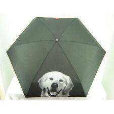 FuzzyNation Golden retriever parapluie-FuzzyNation Golden retriever umbrella
