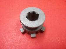 NEW GRAVELY ATTACHMENT CLUTCH DOG 12660 OEM FREE SHIPPING GR1