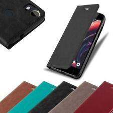 Funda de móvil para HTC Desire 10 pro cover case bolsa estuche con mapas especializada
