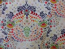 Free Spirit Wish Andy Craft Fabric By The Half Metre