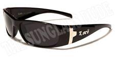 Sunglasses New Kids Sport Shades Wraps Locs Uv400 Boys Girls Black Kd64A