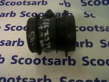 SAAB 9-3 93 Air Flow Mass Sensor Meter 2001 - 2002 5167879 DIESEL 4-Cylinder