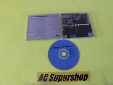 Louis Armstrong Duke Ellington the making of the great summit - CD Compact Disc