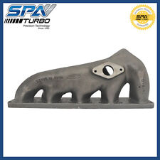 SPA Turbo T3 Manifold for VW 5 cyl 2.5L 20v FSI engines #TMW17