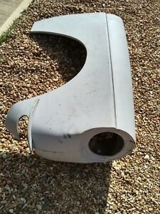 Vanden plas Princess O/S front wing New old stock
