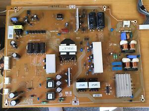 POWER BOARD PSLF241401A 1-474-610-11 FOR SONY KDL-65W855C