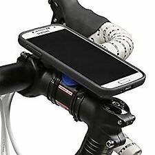 Quad Lock Bike Kit - Samsung Galaxy S4