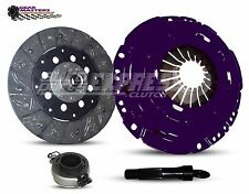CLUTCH KIT GEAR MASTERS STAGE 1 STREET FOR VW BEETLE 1.6L