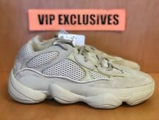 8c380145a9323 Adidas Yeezy 500 Super Yellow Moon Supermoon DB2966 100%25 Authentic